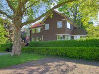 Westdam 1 in Woerden 3441 GA