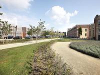 Zwaenenstede 22 in 'S-Hertogenbosch 5221 KB