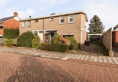 Graaf Adolflaan 3 in Winschoten 9671 KJ