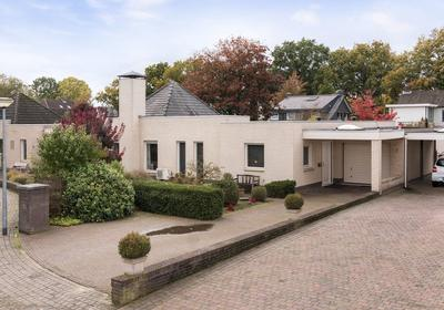 Prins Bernhardstraat 7 in Duiven 6921 XV