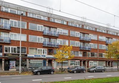 Schieweg 34 A in Rotterdam 3039 BB