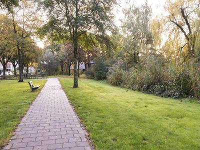 Loddero 36 in Doesburg 6981 HK