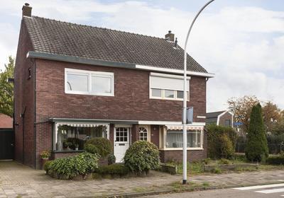 Twekkelerweg 205 in Hengelo 7553 LW