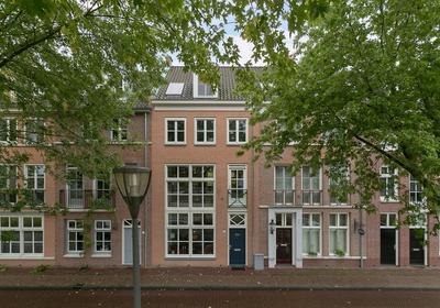 Neerwal 62 in Helmond 5708 ZA