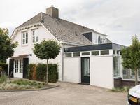 Beerseweg 1 A in Diessen 5087 TP
