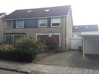 Frans Halsstraat 39 in Haaksbergen 7482 XK