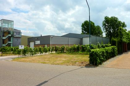 Industrieweg 15 in Heesbeen 5158 NJ