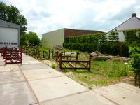 Industrieweg 15 in Heesbeen 5158 NJ