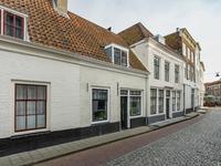Gravenstraat 71 in Middelburg 4331 KN