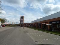 Frankenweg 29 in Oss 5349 AP