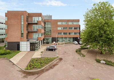 Hogeweg 87 - 93 in Zaltbommel 5301 LK