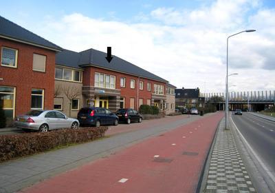 Van Heemstraweg-West 2 C in Zaltbommel 5301 PA