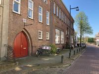 Nieuwstraat 6 in Zaltbommel 5301 EW