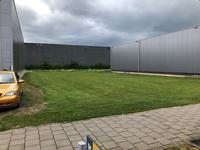Valeton 11 A in Zaltbommel 5301 LW