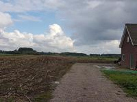 Lindeweg 9 A in Heerjansdam 2995 XK