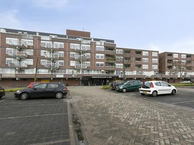 Genovevalaan 18 in Eindhoven 5625 AJ