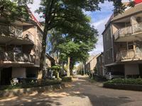 Hoedekenskerkestraat 32 in Arnhem 6845 AR