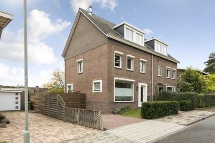 Krijgersberglaan 26 in Landgraaf 6371 CB