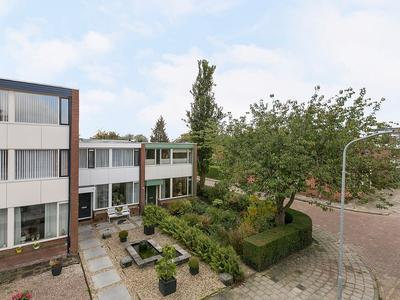 Hoofdstraat 114 in Hoogezand 9601 EL