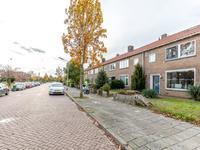 Treubstraat 8 in Nijmegen 6535 ZH