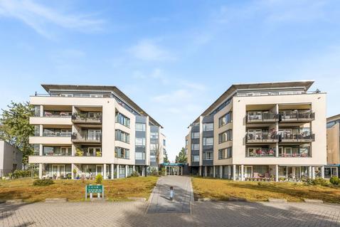 Princentuin 87 in Breda 4813 CZ