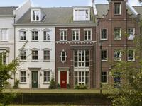 Hertogsveld 4 in Helmond 5708 ZP