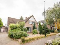 Ugchelseweg 59 in Apeldoorn 7335 JR