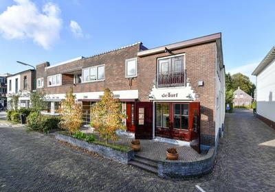 Turfstraat 30 +28A in Baarn 3743 BM