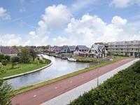 Pompesloot 32 in Broek Op Langedijk 1721 HH