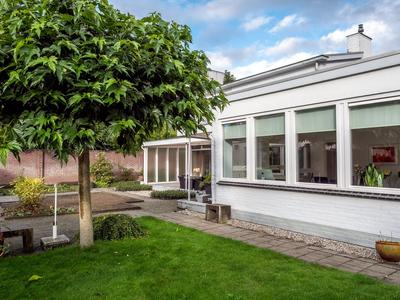 Sint Willibrordstraat 4 in Weert 6001 CA