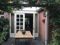 Tolhuisstraat 31 in Zeddam 7038 AA