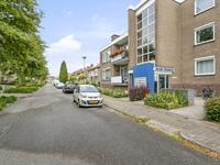 Marijkestraat 25 in Beek 6191 AN