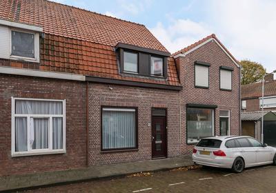 Flankstraat 17 in Sas Van Gent 4551 AR