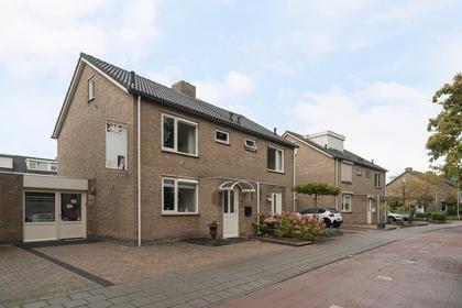 Liesbosweg 208 in Etten-Leur 4872 NE