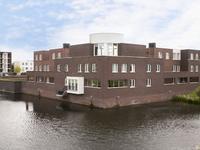 Het Fort 32 in Waalwijk 5146 CH