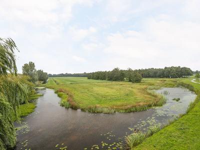 Parkleane 36 in Gorredijk 8401 NE