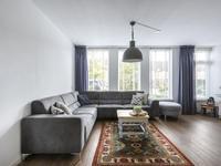 Zeggeveen 8 in Oudenbosch 4731 WS