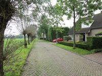 Lindenstraat 36 in Megen 5366 CH