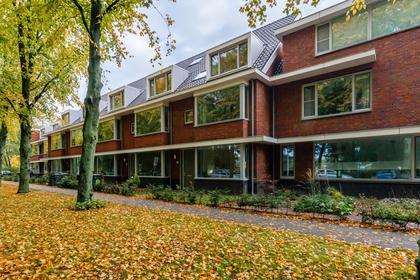 Houtlaan 37 in Leiden 2334 CK