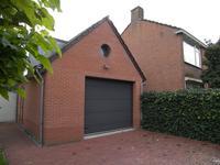 Azaleastraat 14 in Oosterhout 4904 DB