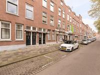 Polderlaan 47 A in Rotterdam 3074 MB
