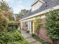Houtweg 6 in Holten 7451 DV