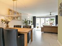 Manderveenstraat 18 in Tilburg 5045 LD