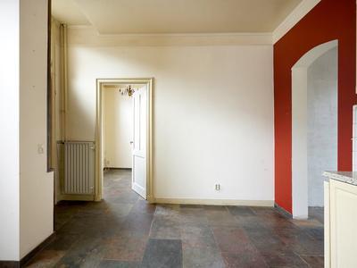 Baroniestraat 40 in Boxtel 5281 JG