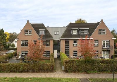 Putterweg 92 in Ermelo 3851 GE