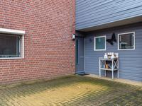 Kalmoes 38 in Cuijk 5432 DE