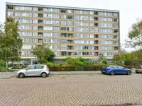 Jan Van Goyenstraat 112 in Alkmaar 1816 EH