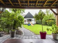 Rijpersweg 106 in Oud Gastel 4751 AV