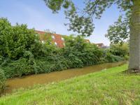 Rembrandtlaan 52 in Oosterhout 4907 NP