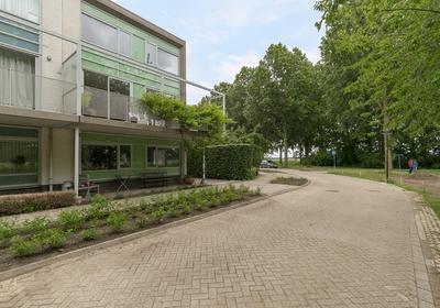 Paletlaan 87 in Almere 1339 GA